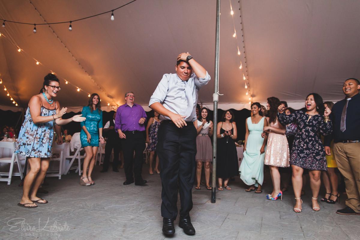 Gallaher-Mansion-Documentary-Wedding-Photographer-Norwalk-CT-Cranbury-Park-42.jpg