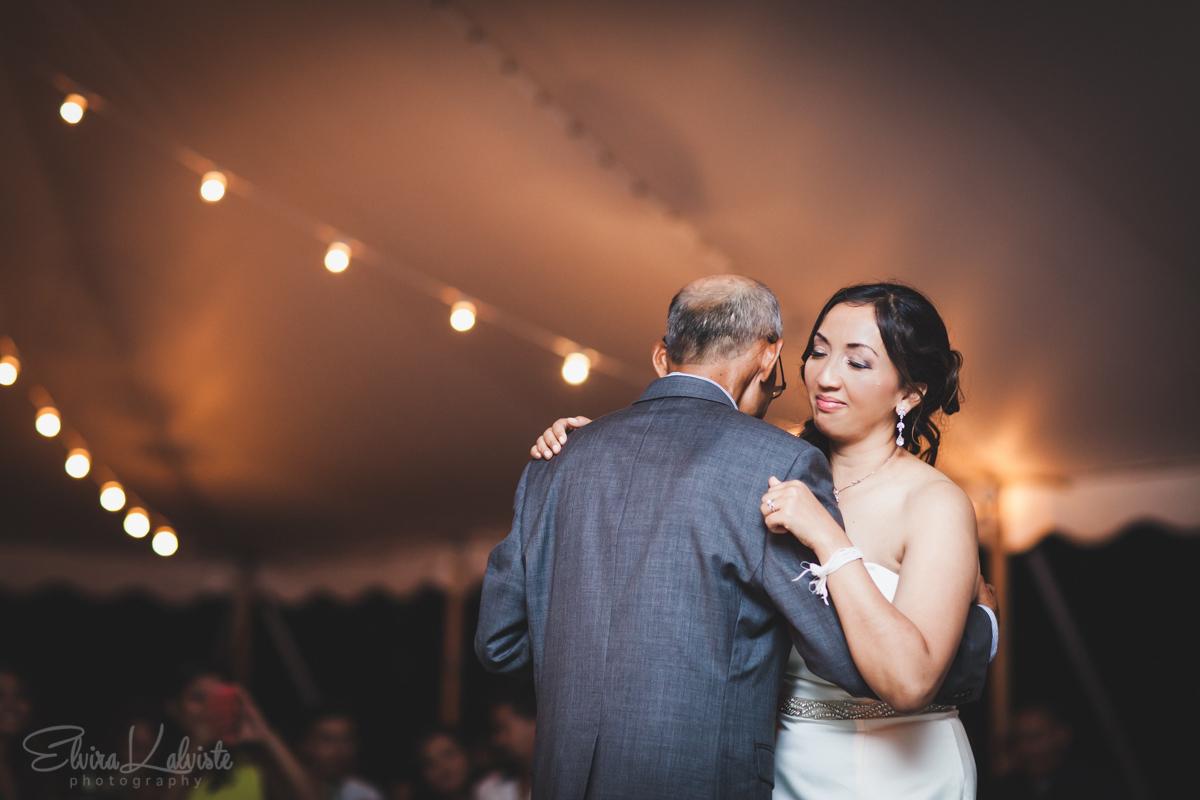 Gallaher-Mansion-Documentary-Wedding-Photographer-Norwalk-CT-Cranbury-Park-44.jpg