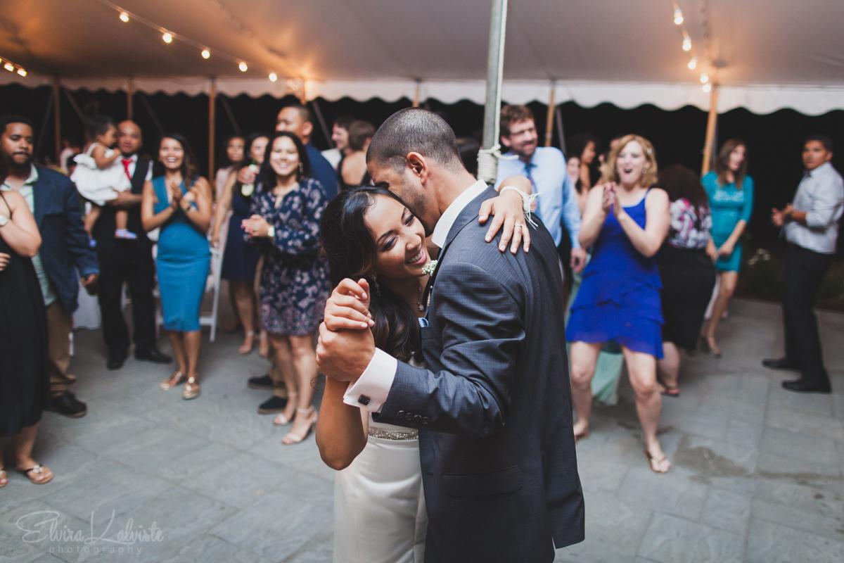Gallaher-Mansion-Documentary-Wedding-Photographer-Norwalk-CT-Cranbury-Park-45.jpg