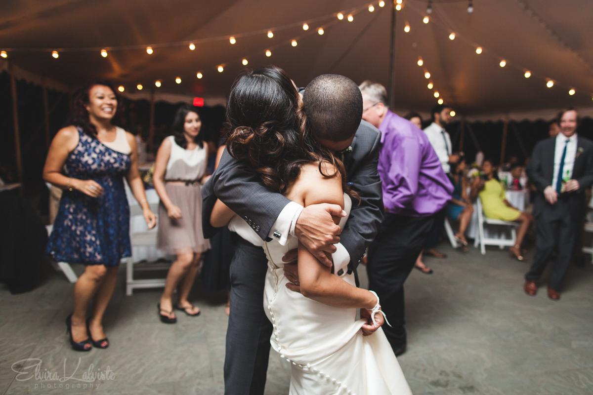 Gallaher-Mansion-Documentary-Wedding-Photographer-Norwalk-CT-Cranbury-Park-47.jpg
