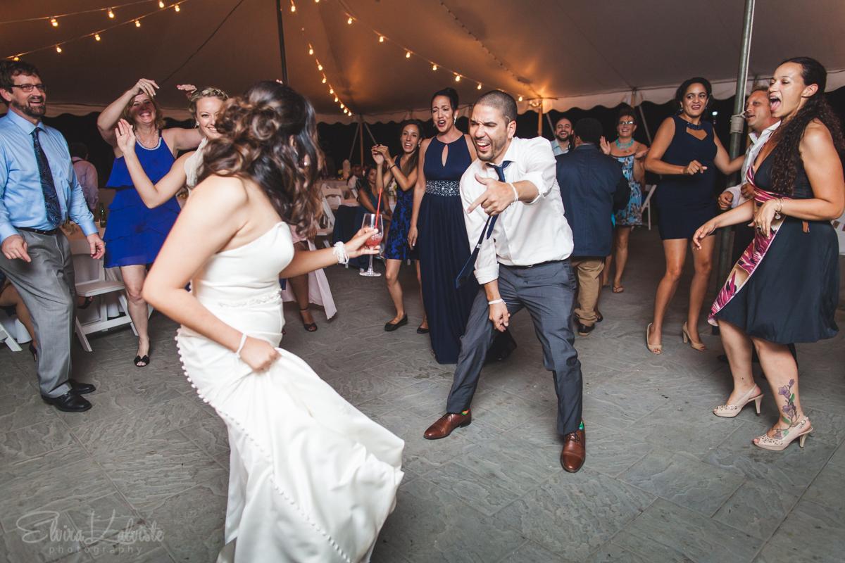 Gallaher-Mansion-Documentary-Wedding-Photographer-Norwalk-CT-Cranbury-Park-48.jpg
