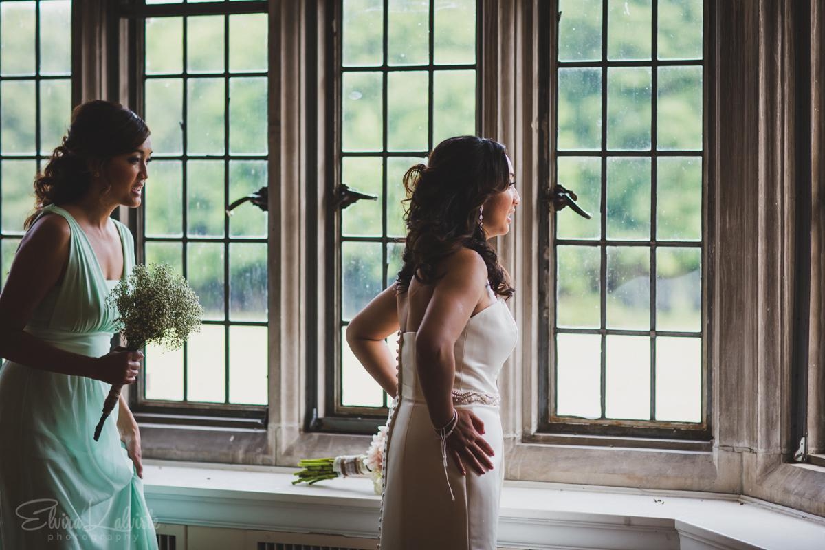 Gallaher-Mansion-Documentary-Wedding-Photographer-Norwalk-CT-Cranbury-Park-50.jpg