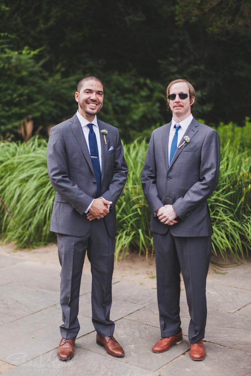 Gallaher-Mansion-Documentary-Wedding-Photographer-Norwalk-CT-Cranbury-Park-53.jpg