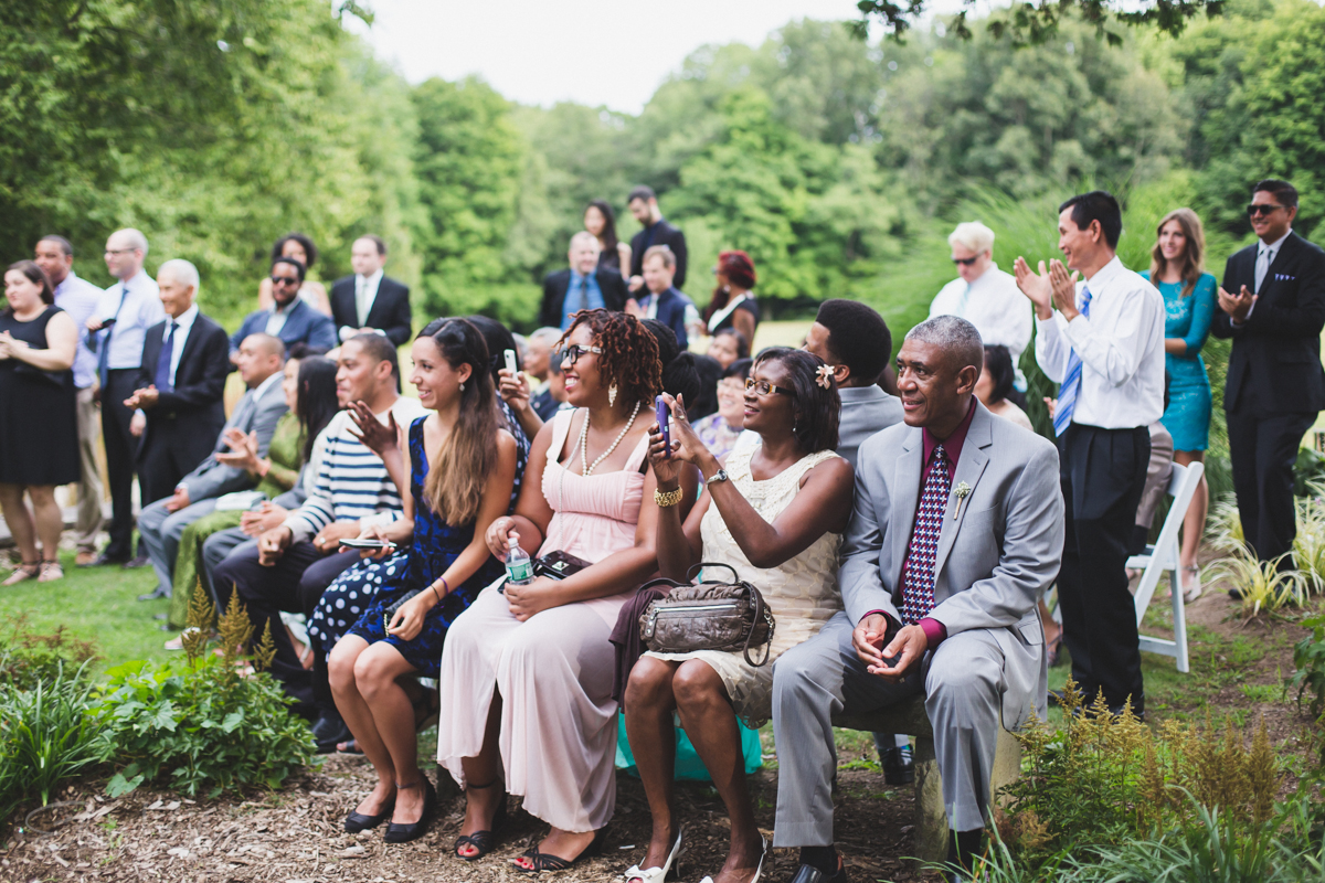 Gallaher-Mansion-Documentary-Wedding-Photographer-Norwalk-CT-Cranbury-Park-52.jpg