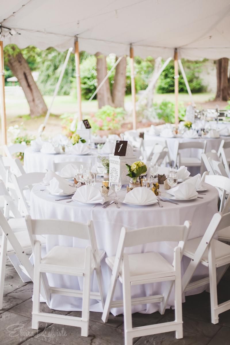 Gallaher-Mansion-Documentary-Wedding-Photographer-Norwalk-CT-Cranbury-Park-54.jpg