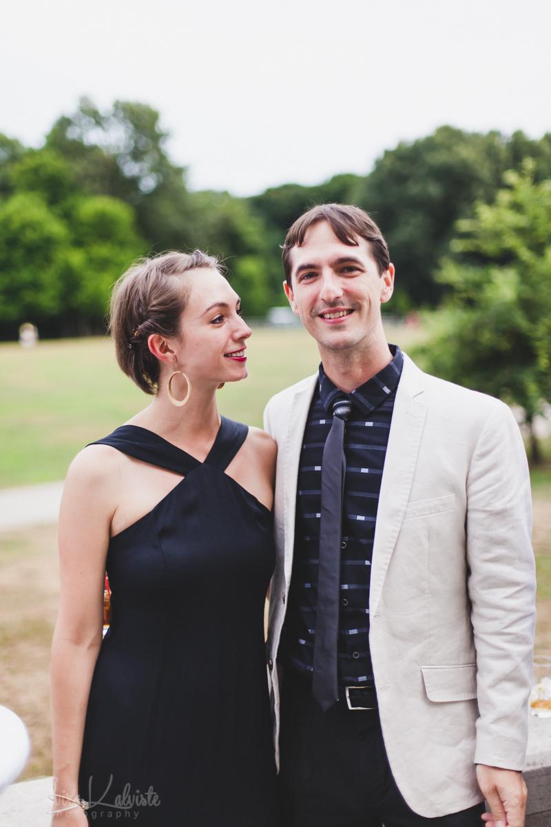 Gallaher-Mansion-Documentary-Wedding-Photographer-Norwalk-CT-Cranbury-Park-55.jpg