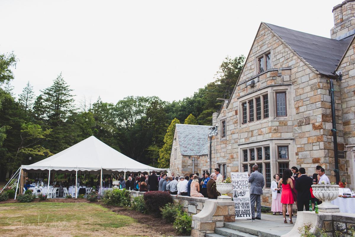 Gallaher-Mansion-Documentary-Wedding-Photographer-Norwalk-CT-Cranbury-Park-57.jpg