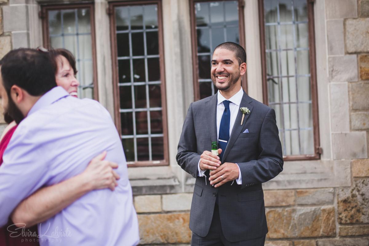 Gallaher-Mansion-Documentary-Wedding-Photographer-Norwalk-CT-Cranbury-Park-58.jpg