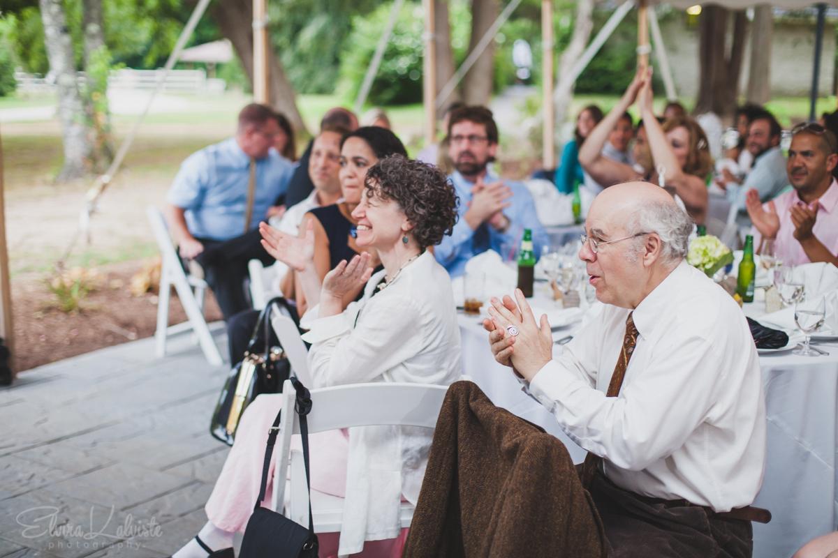 Gallaher-Mansion-Documentary-Wedding-Photographer-Norwalk-CT-Cranbury-Park-60.jpg