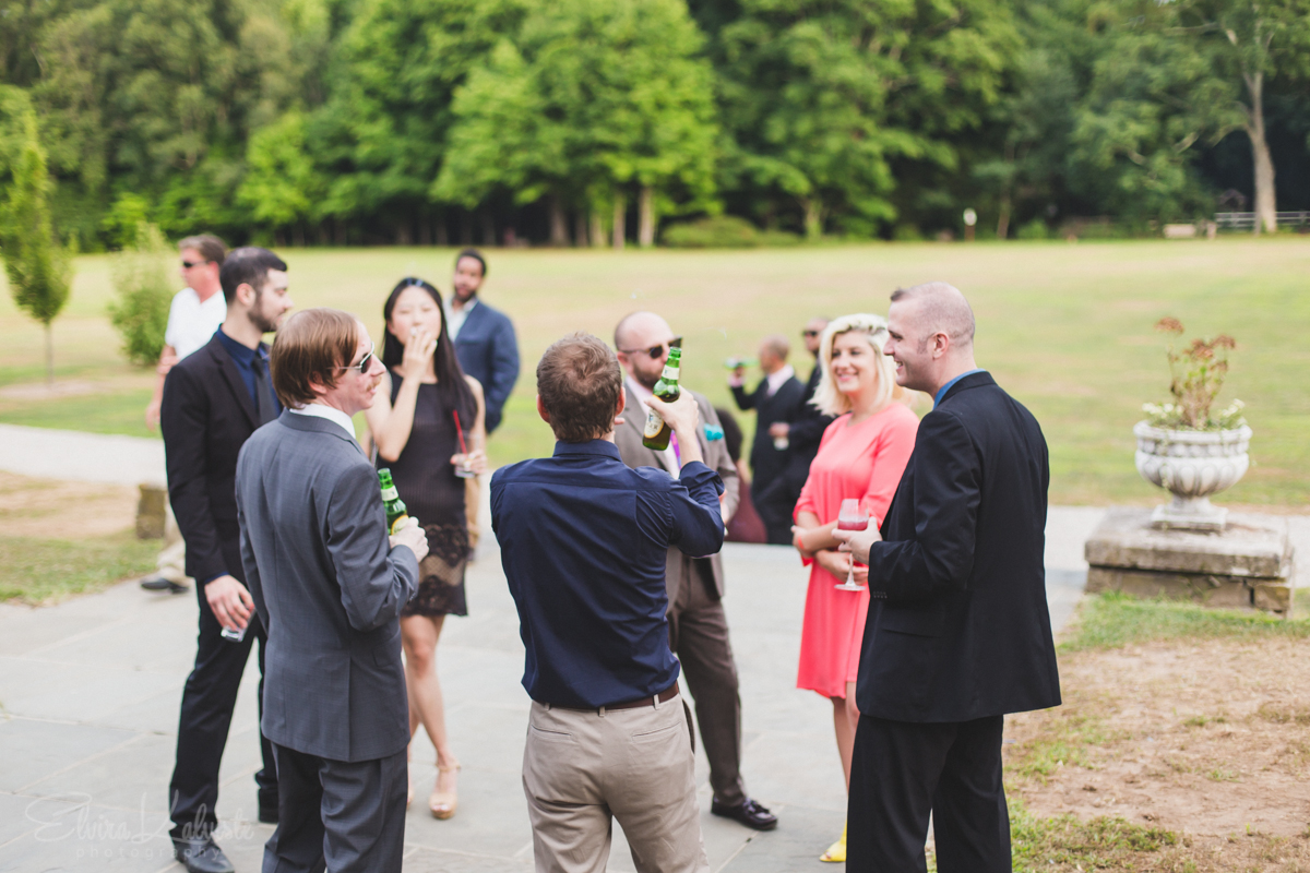 Gallaher-Mansion-Documentary-Wedding-Photographer-Norwalk-CT-Cranbury-Park-59.jpg