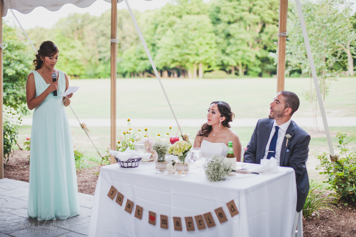 Gallaher-Mansion-Documentary-Wedding-Photographer-Norwalk-CT-Cranbury-Park-61.jpg