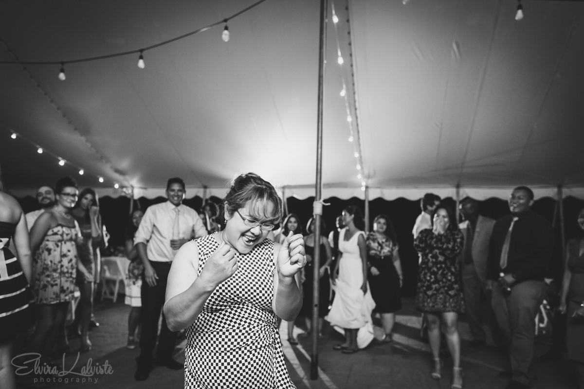 Gallaher-Mansion-Documentary-Wedding-Photographer-Norwalk-CT-Cranbury-Park-65.jpg
