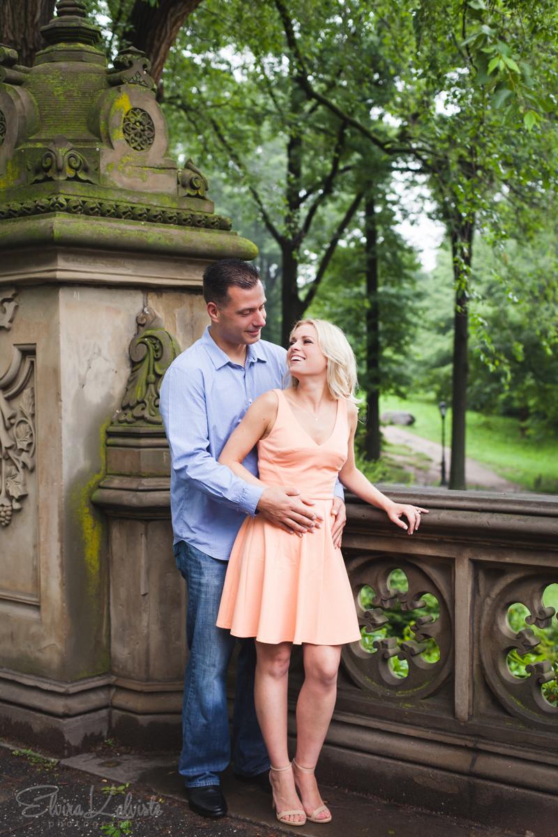 Central-Park-Engagement-Session-Elvira-Kalviste-Photography-4.jpg
