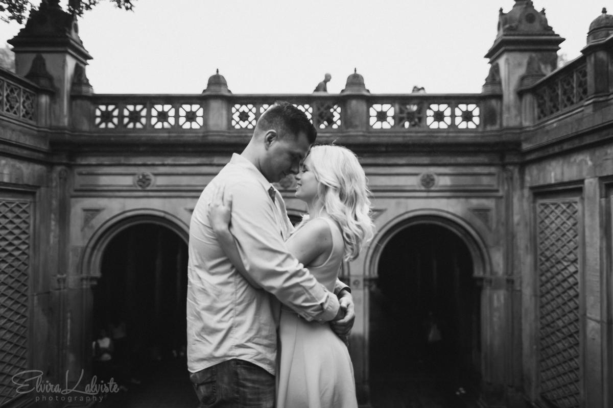 Central-Park-Engagement-Session-Elvira-Kalviste-Photography-5.jpg