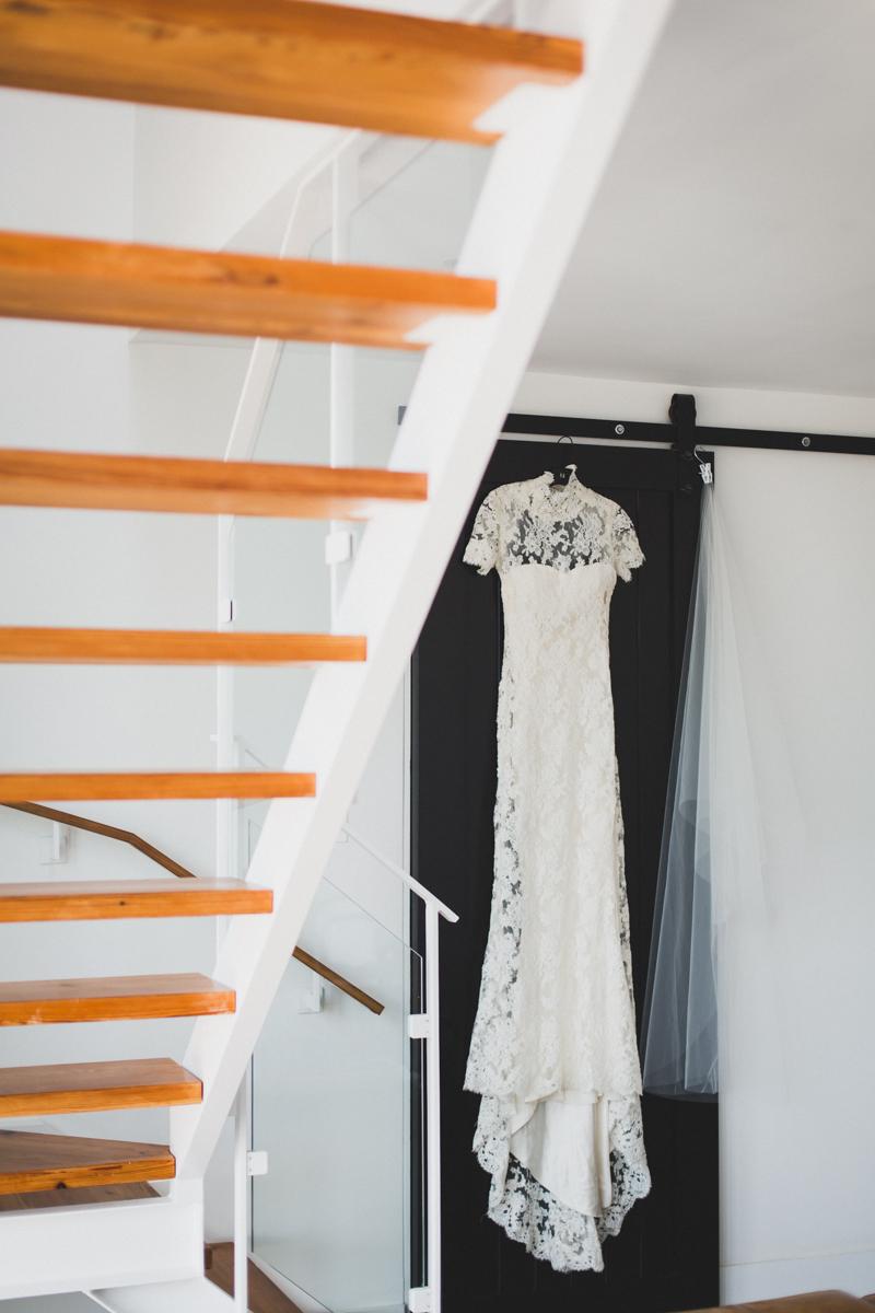 Wythe-Hotel-Green-Building-Brooklyn-Documentary-Wedding-Photography-1.jpg