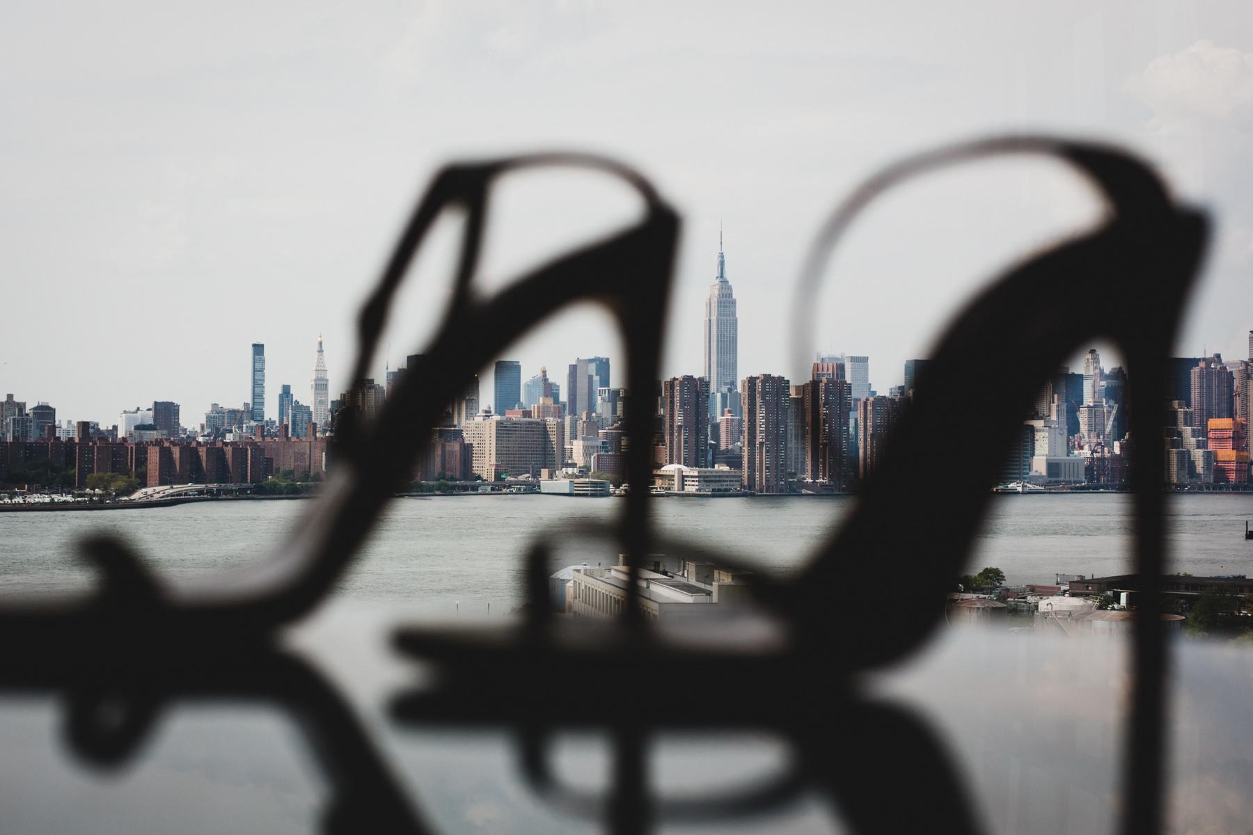 Wythe-Hotel-Green-Building-Brooklyn-Documentary-Wedding-Photography-9.jpg