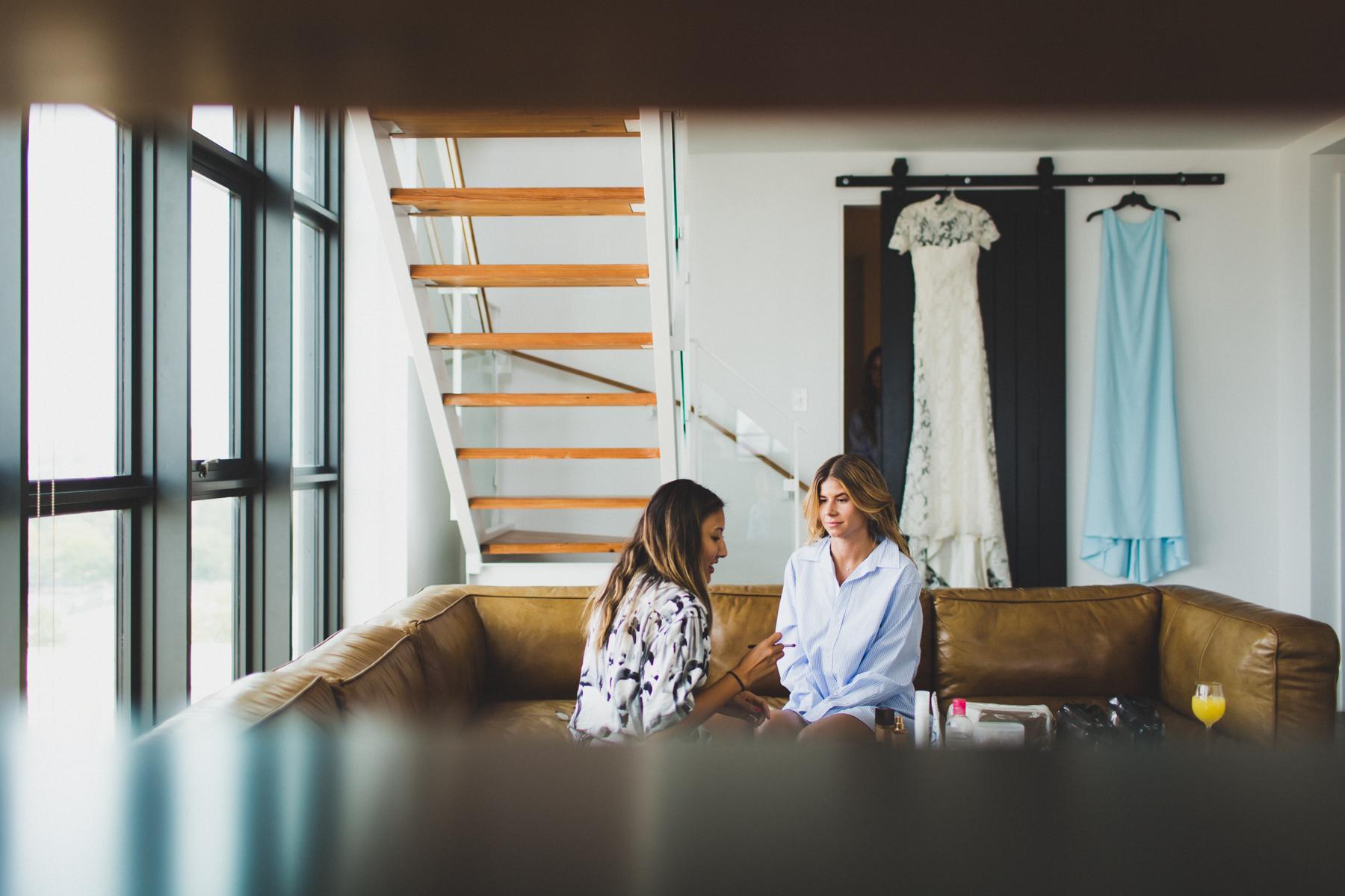 Wythe-Hotel-Green-Building-Brooklyn-Documentary-Wedding-Photography-11.jpg