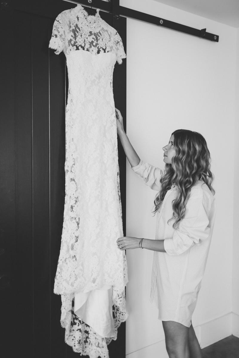 Wythe-Hotel-Green-Building-Brooklyn-Documentary-Wedding-Photography-16.jpg