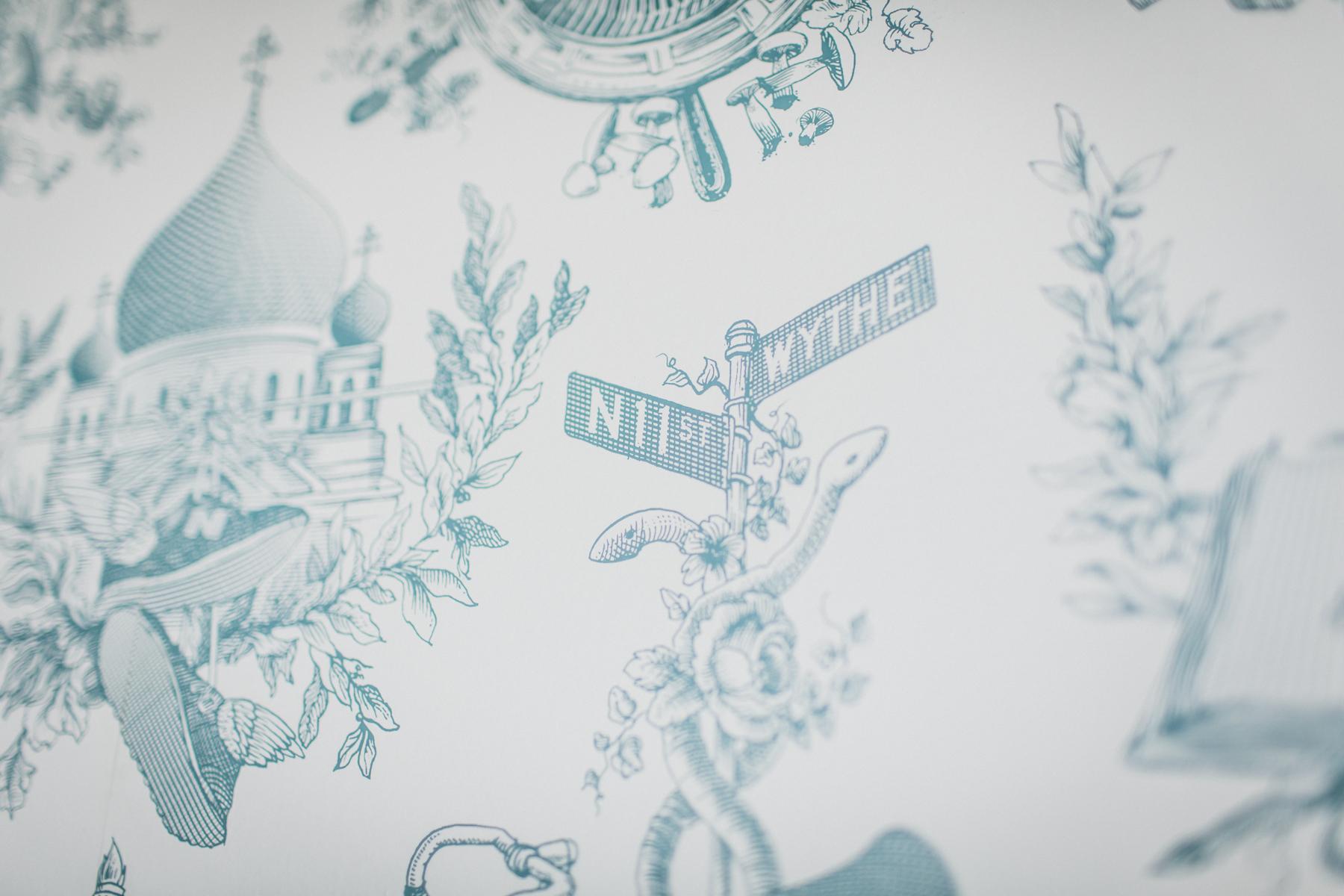 Wythe-Hotel-Green-Building-Brooklyn-Documentary-Wedding-Photography-17.jpg