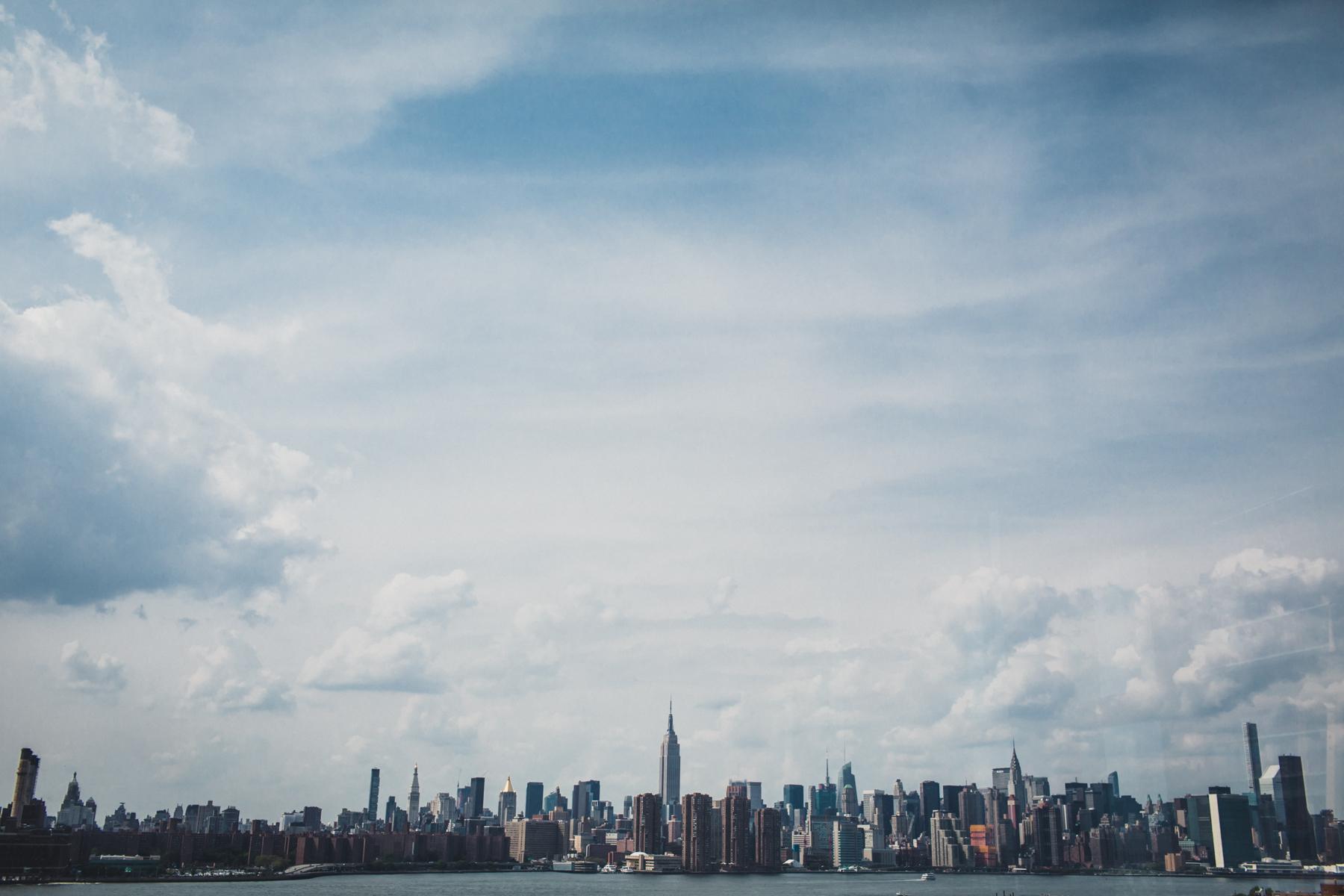 Wythe-Hotel-Green-Building-Brooklyn-Documentary-Wedding-Photography-18.jpg