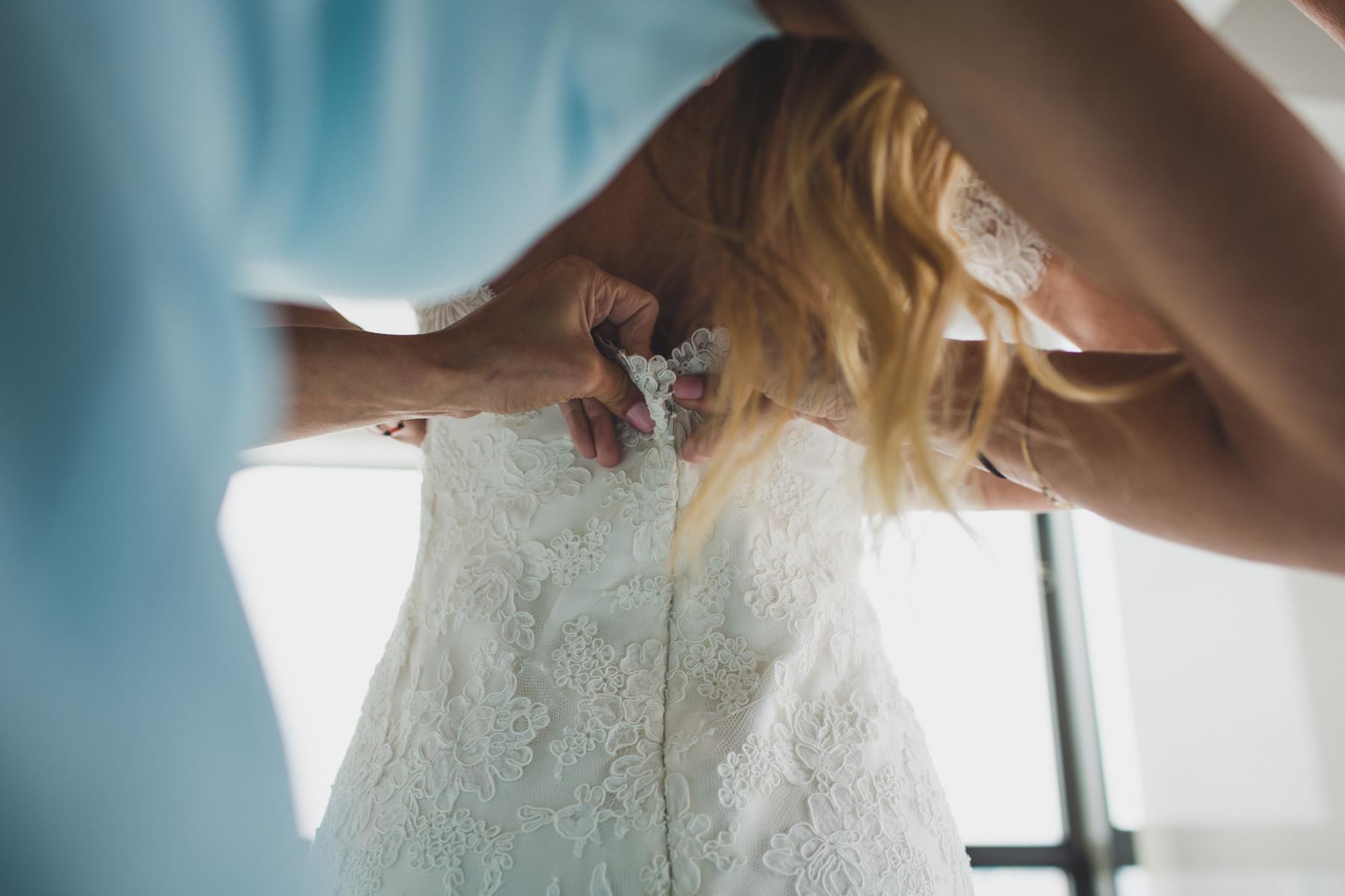 Wythe-Hotel-Green-Building-Brooklyn-Documentary-Wedding-Photography-30.jpg