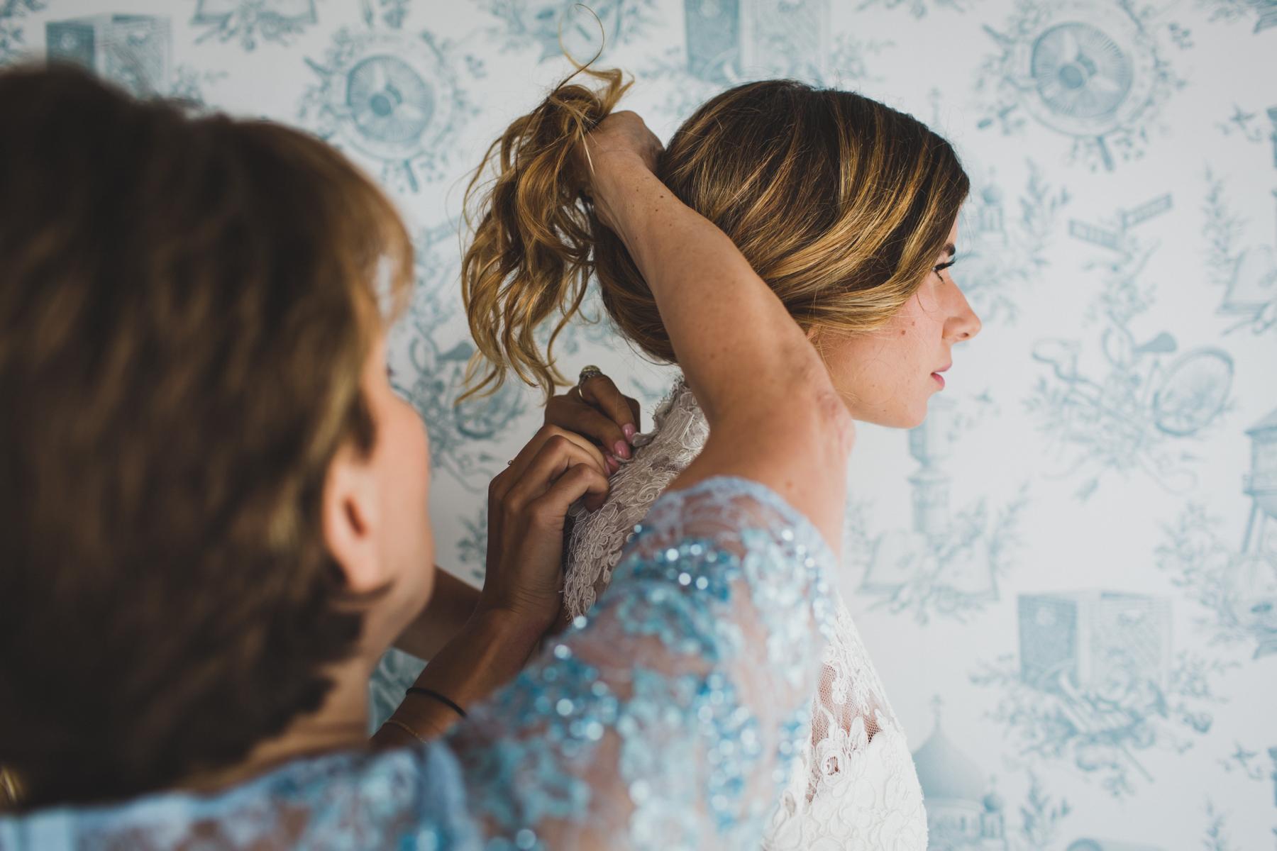 Wythe-Hotel-Green-Building-Brooklyn-Documentary-Wedding-Photography-31.jpg
