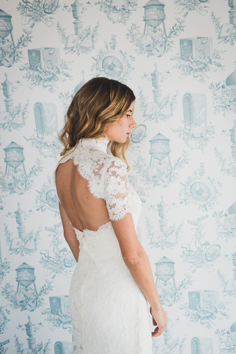 Wythe-Hotel-Green-Building-Brooklyn-Documentary-Wedding-Photography-33.jpg