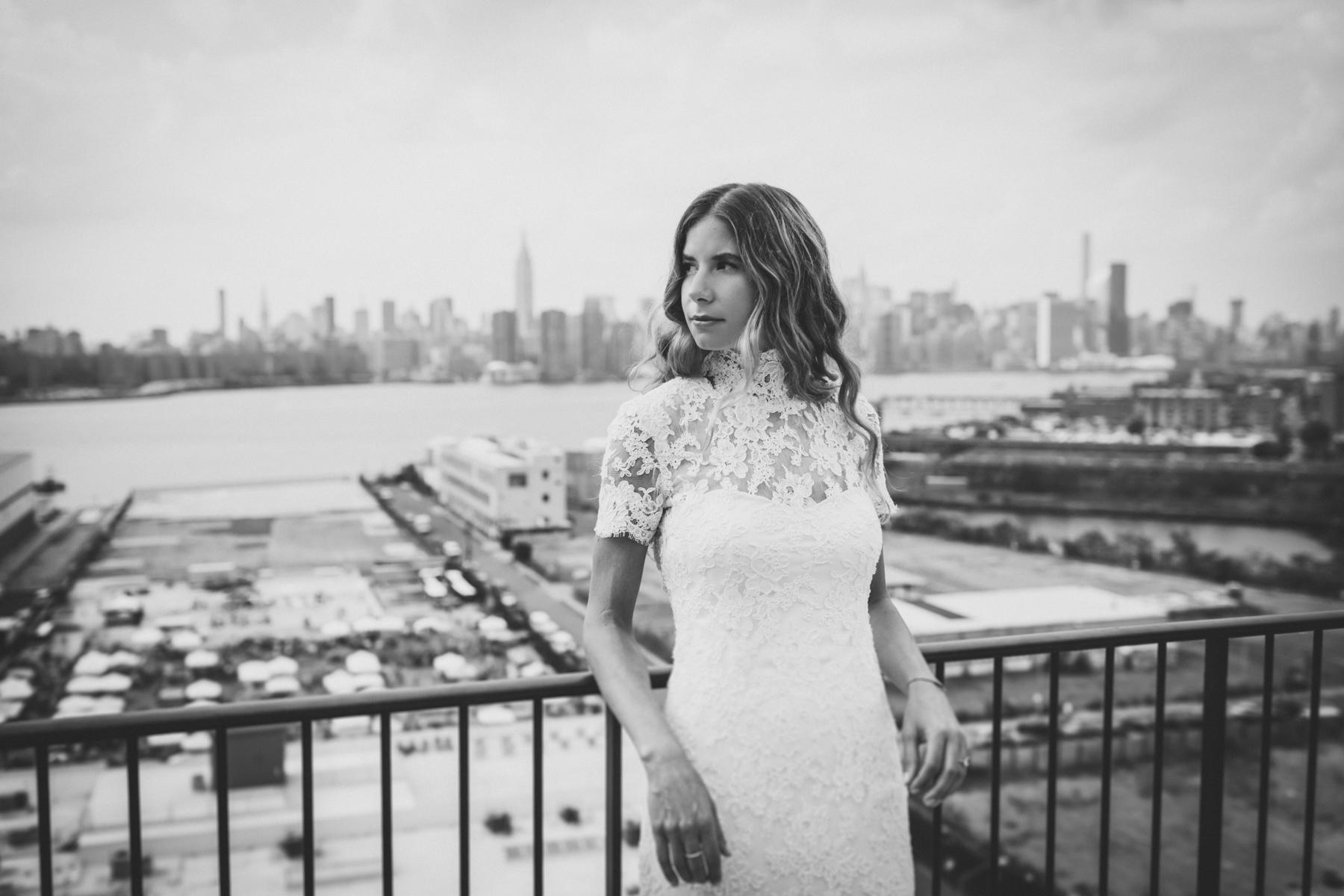 Wythe-Hotel-Green-Building-Brooklyn-Documentary-Wedding-Photography-37.jpg