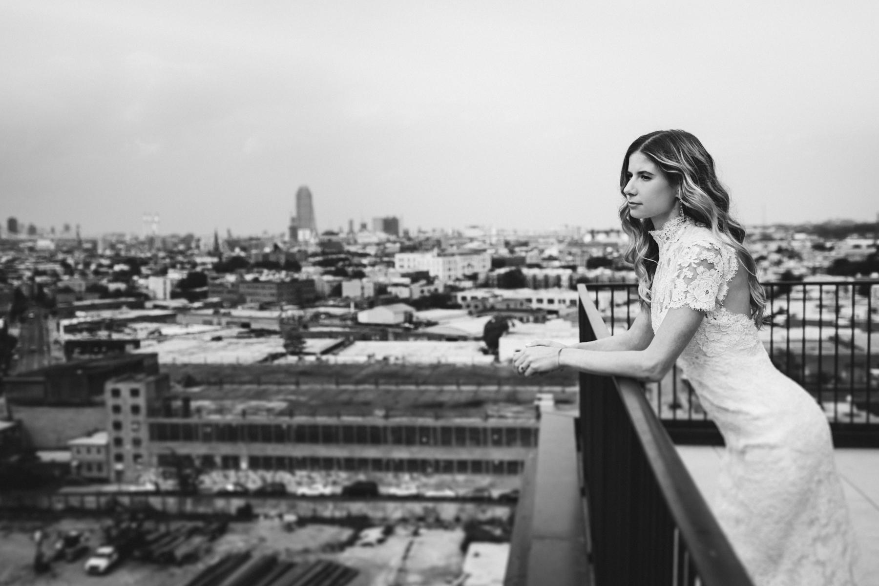 Wythe-Hotel-Green-Building-Brooklyn-Documentary-Wedding-Photography-36.jpg