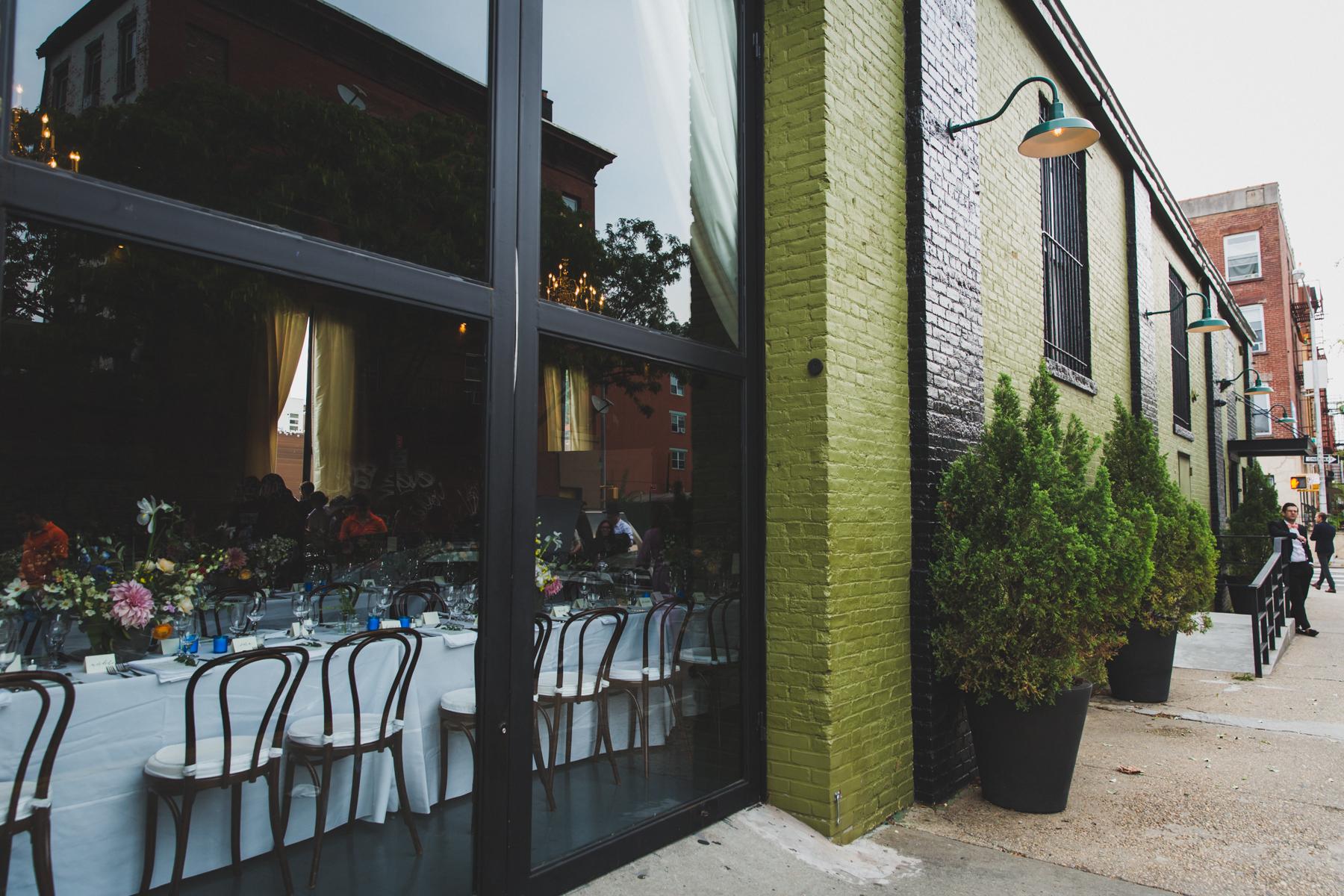 Wythe-Hotel-Green-Building-Brooklyn-Documentary-Wedding-Photography-41.jpg