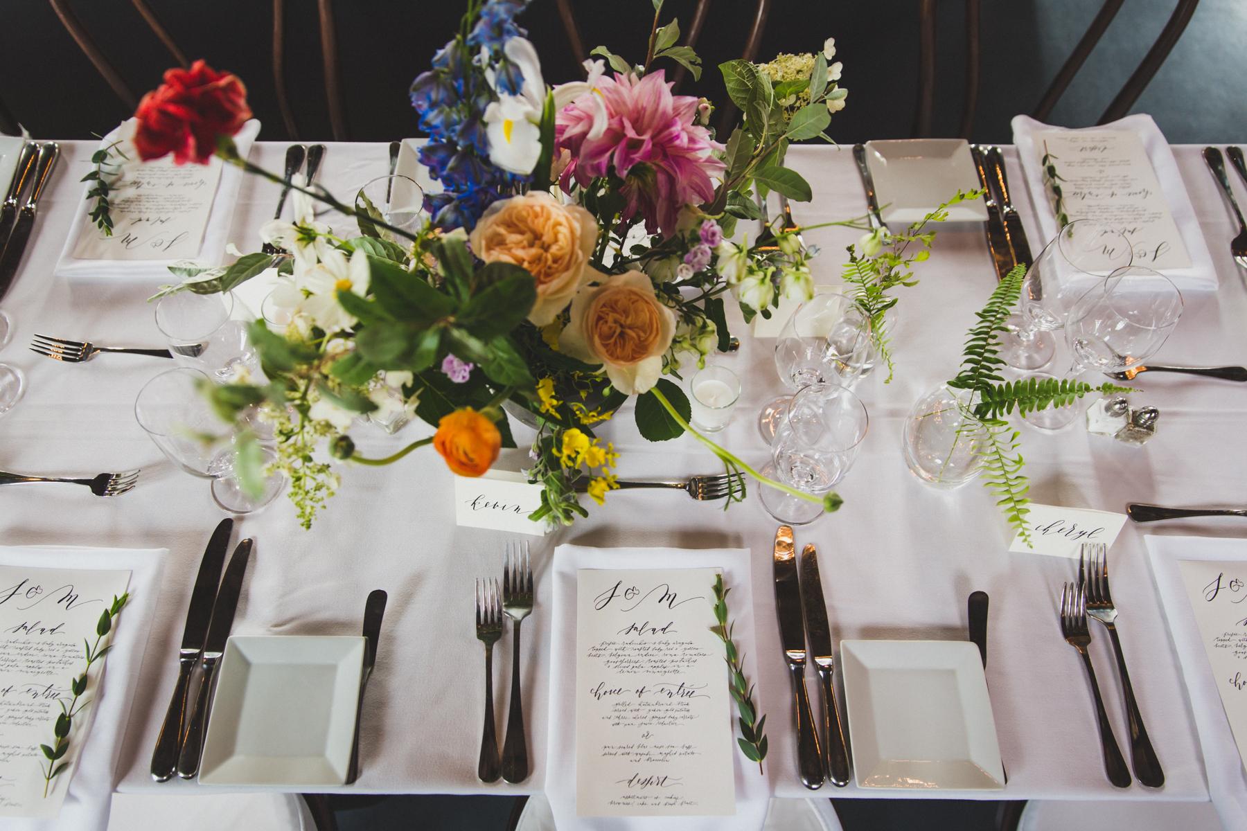 Wythe-Hotel-Green-Building-Brooklyn-Documentary-Wedding-Photography-43.jpg