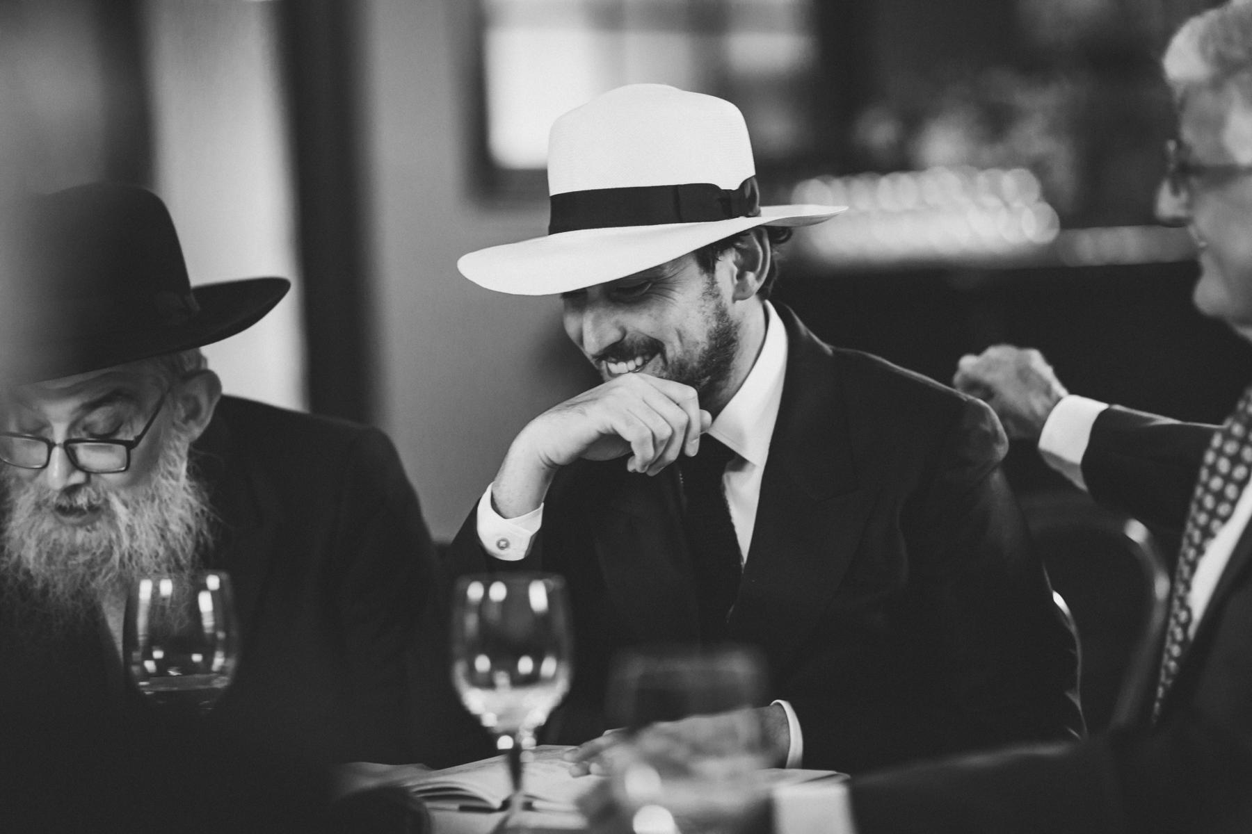 Wythe-Hotel-Green-Building-Brooklyn-Documentary-Wedding-Photography-50.jpg