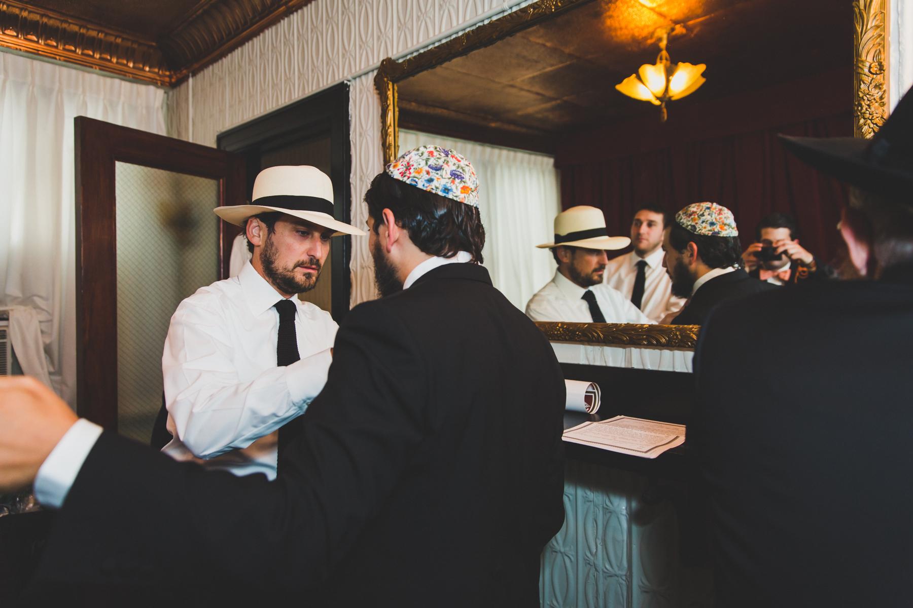 Wythe-Hotel-Green-Building-Brooklyn-Documentary-Wedding-Photography-49.jpg