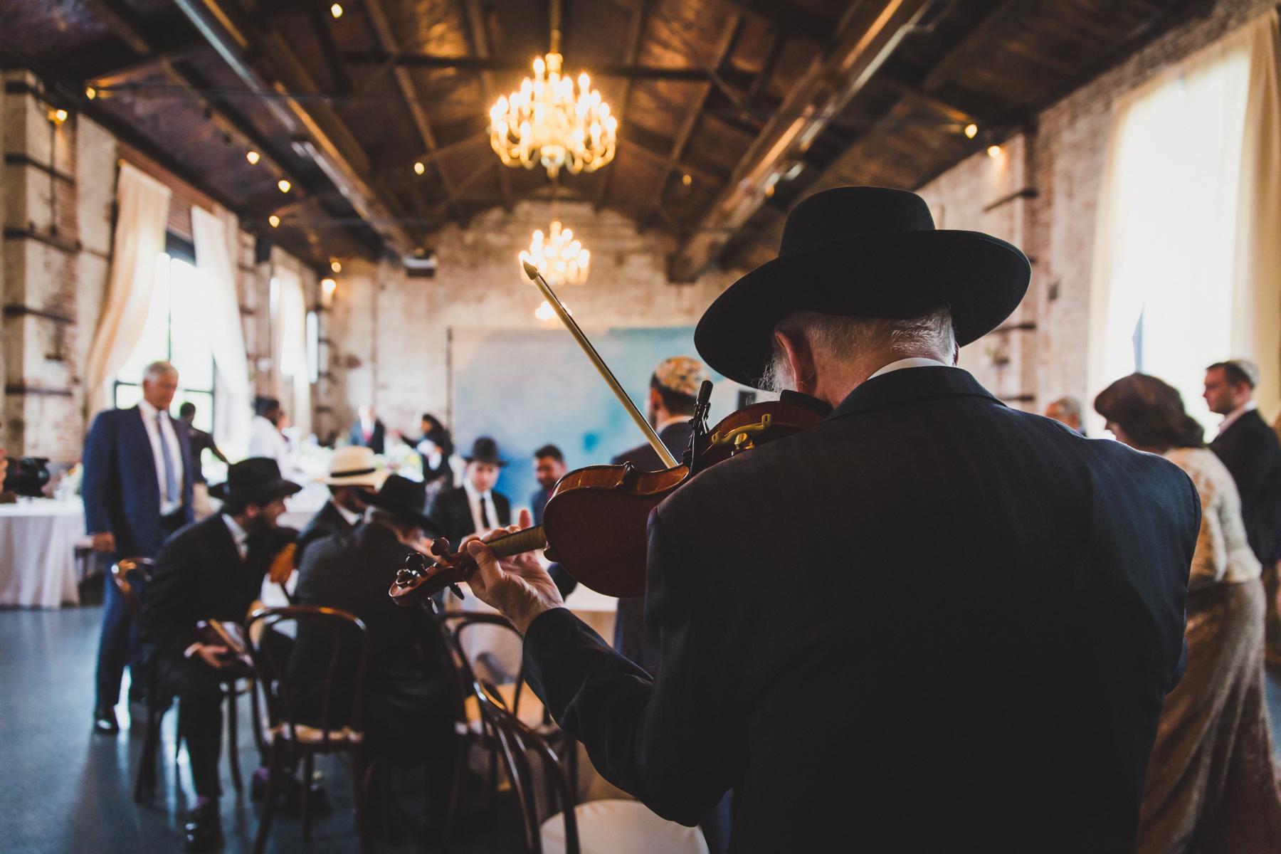 Wythe-Hotel-Green-Building-Brooklyn-Documentary-Wedding-Photography-52.jpg