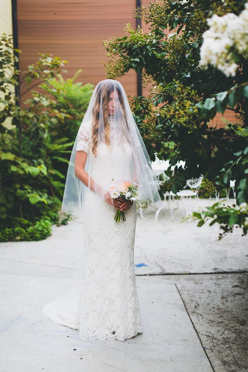 Wythe-Hotel-Green-Building-Brooklyn-Documentary-Wedding-Photography-61.jpg