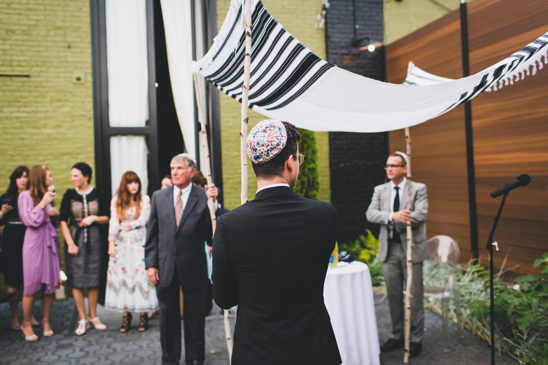 Wythe-Hotel-Green-Building-Brooklyn-Documentary-Wedding-Photography-62.jpg