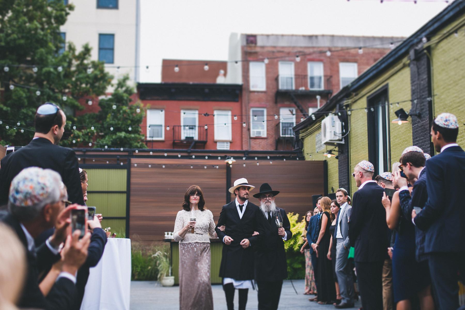 Wythe-Hotel-Green-Building-Brooklyn-Documentary-Wedding-Photography-64.jpg