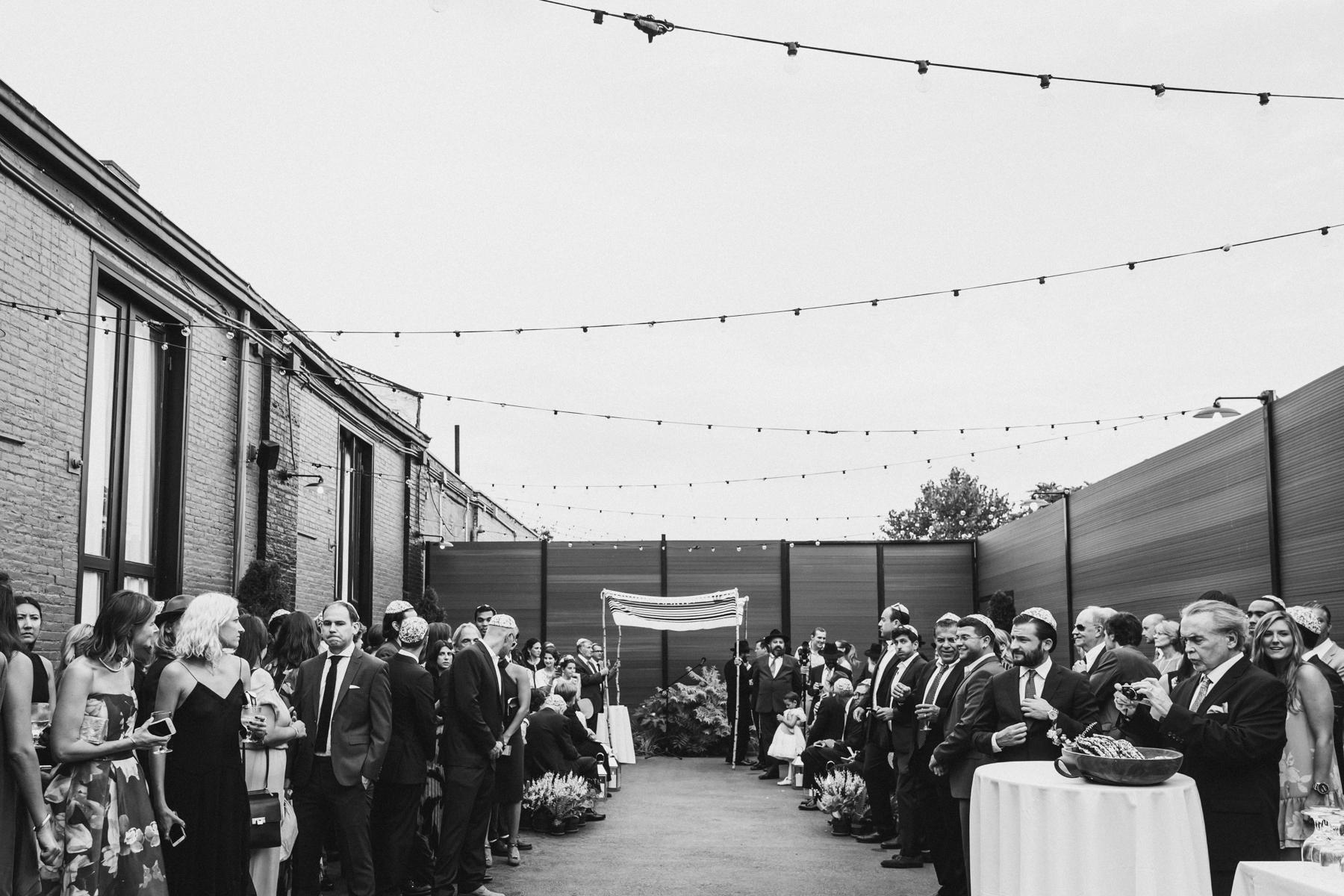 Wythe-Hotel-Green-Building-Brooklyn-Documentary-Wedding-Photography-63.jpg