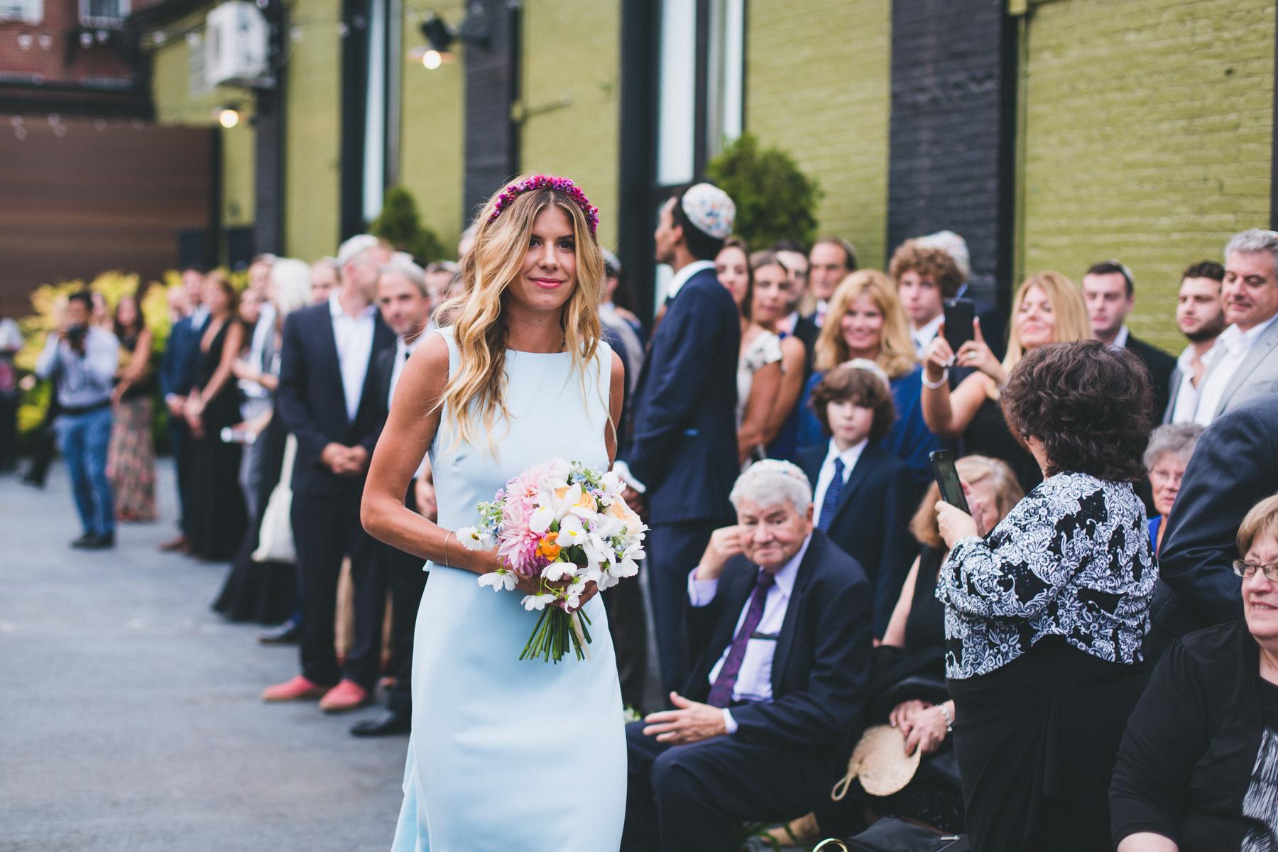 Wythe-Hotel-Green-Building-Brooklyn-Documentary-Wedding-Photography-65.jpg