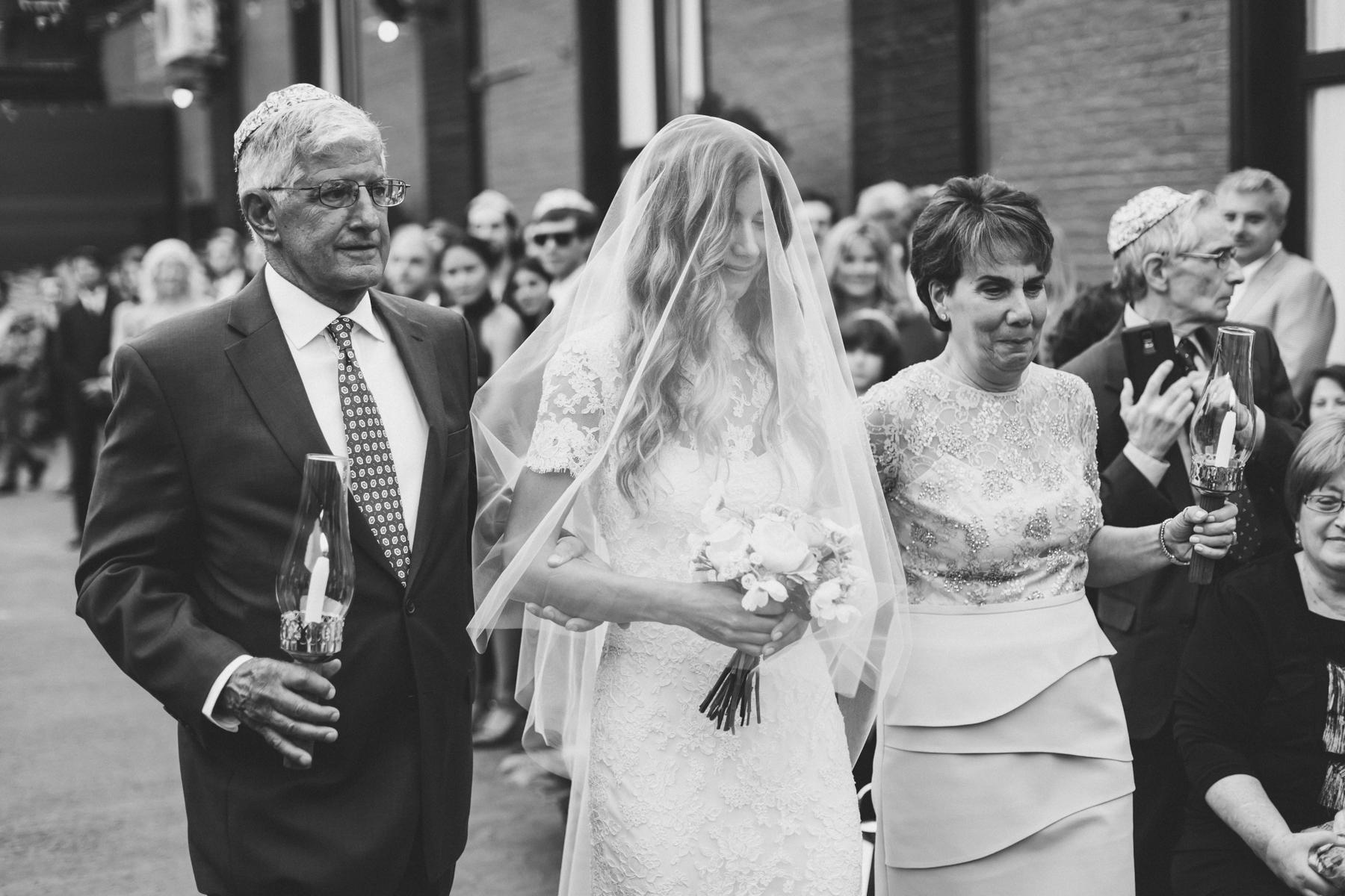 Wythe-Hotel-Green-Building-Brooklyn-Documentary-Wedding-Photography-67.jpg