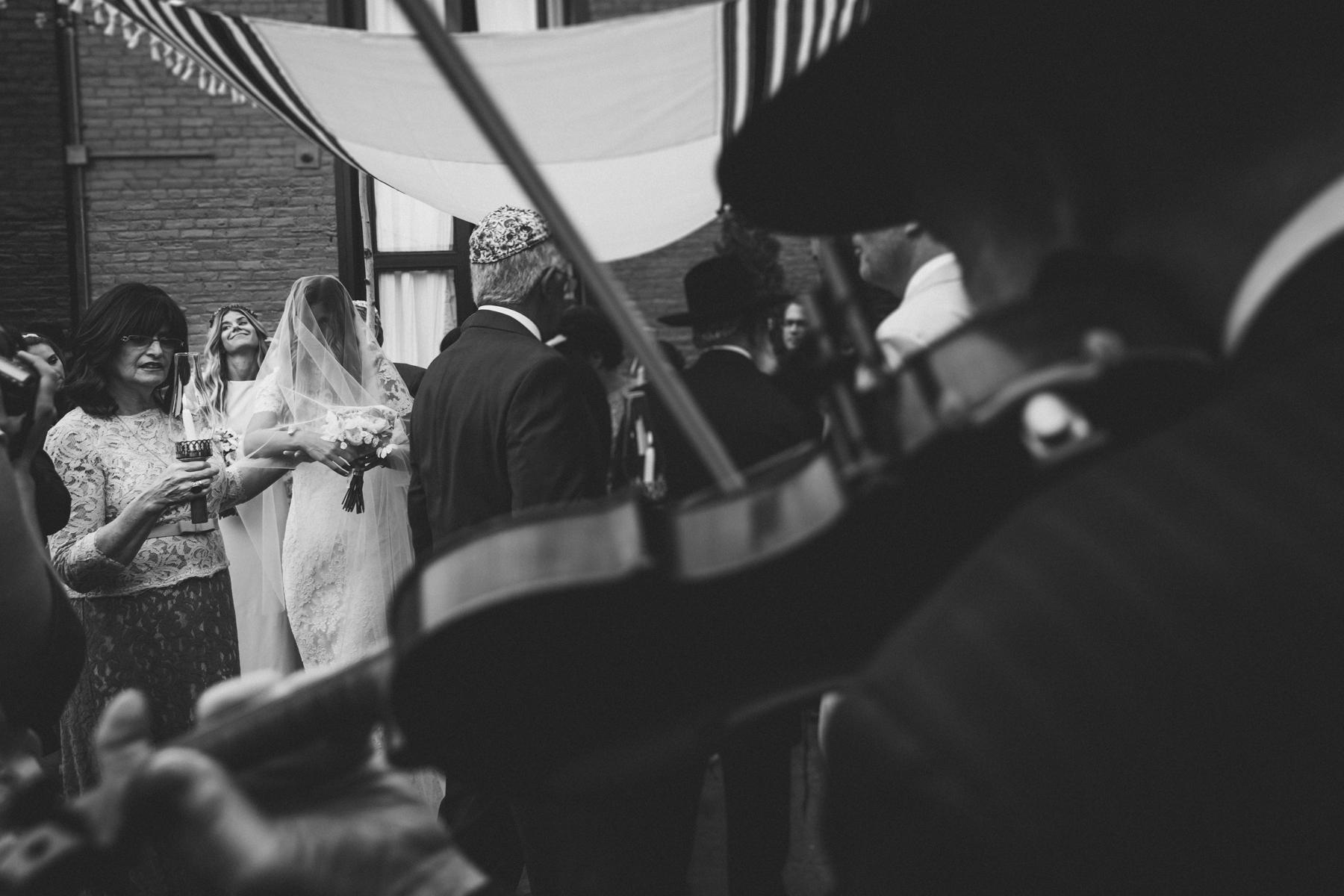 Wythe-Hotel-Green-Building-Brooklyn-Documentary-Wedding-Photography-70.jpg