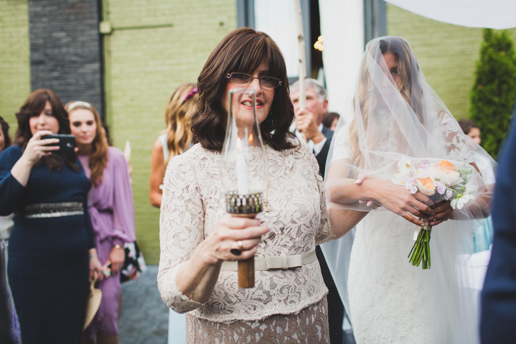 Wythe-Hotel-Green-Building-Brooklyn-Documentary-Wedding-Photography-69.jpg