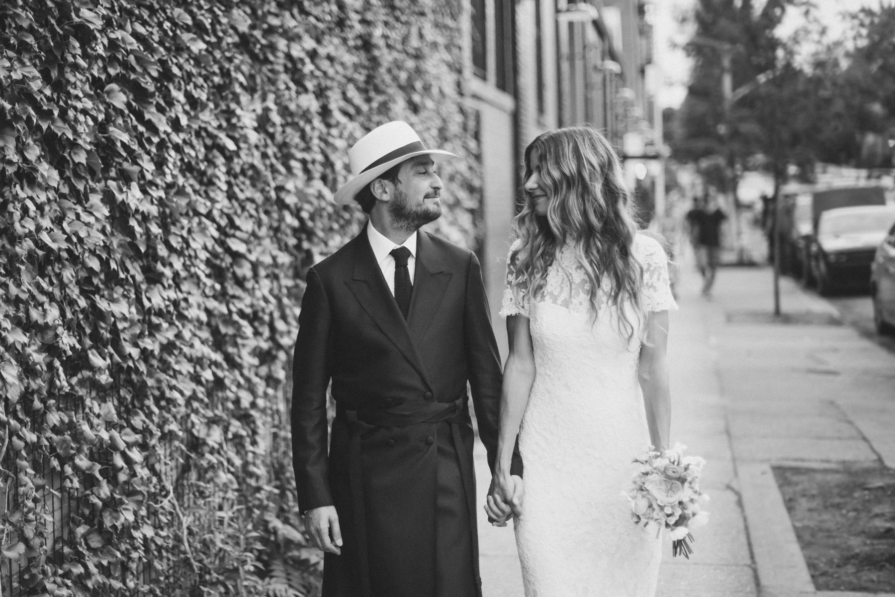 Wythe-Hotel-Green-Building-Brooklyn-Documentary-Wedding-Photography-82.jpg