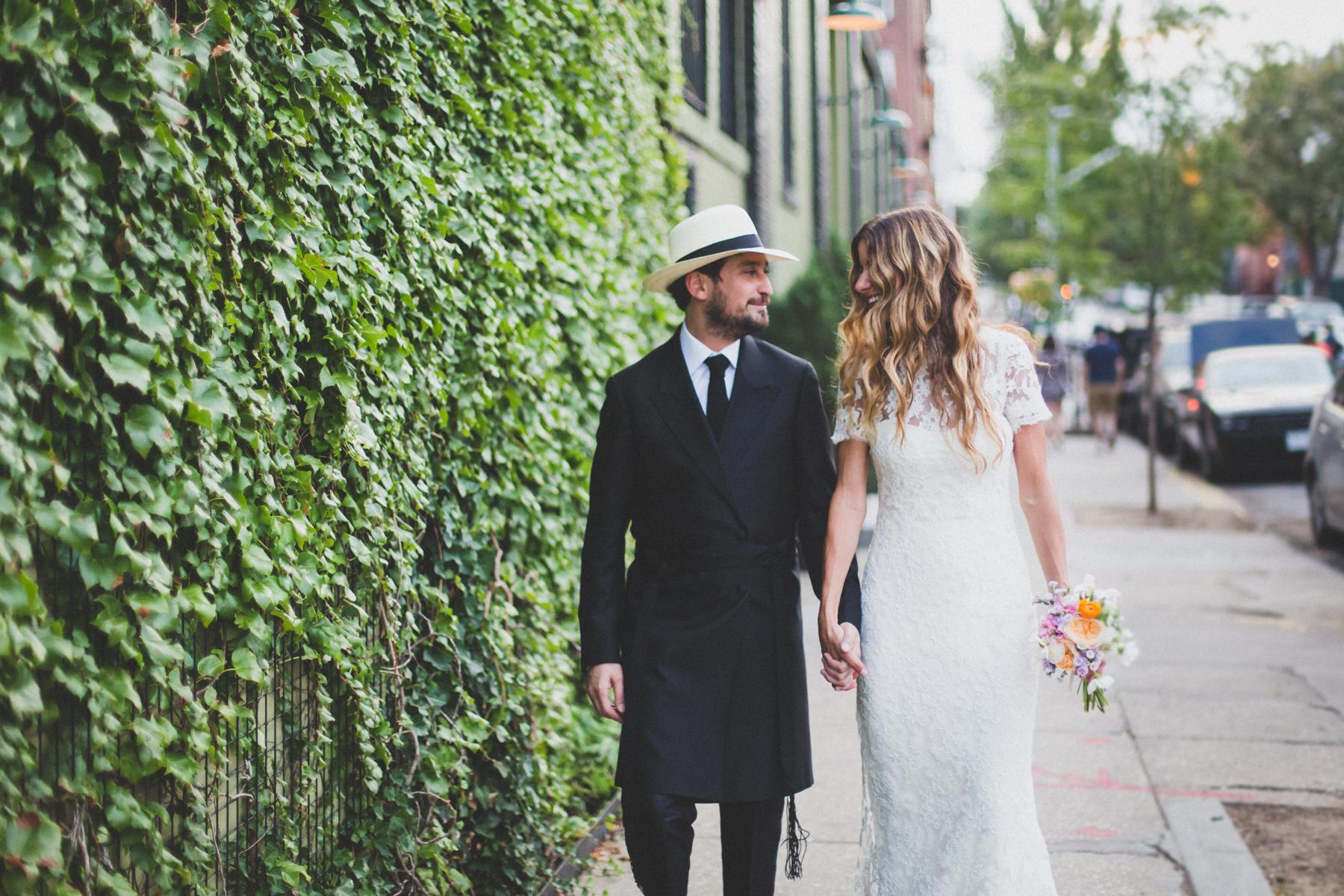 Wythe-Hotel-Green-Building-Brooklyn-Documentary-Wedding-Photography-81.jpg