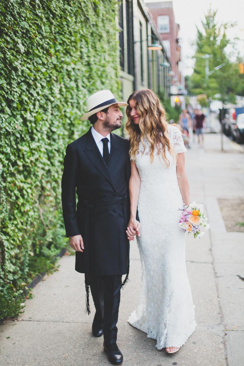 Wythe-Hotel-Green-Building-Brooklyn-Documentary-Wedding-Photography-83.jpg