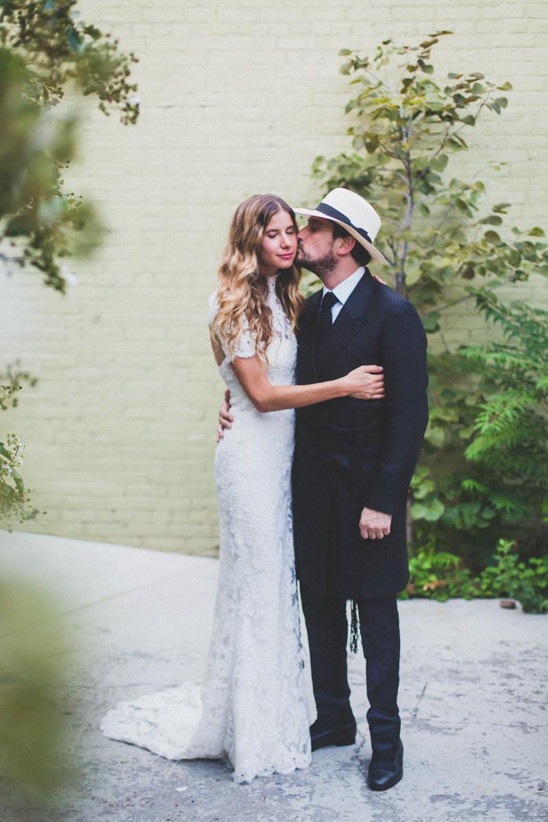 Wythe-Hotel-Green-Building-Brooklyn-Documentary-Wedding-Photography-87.jpg