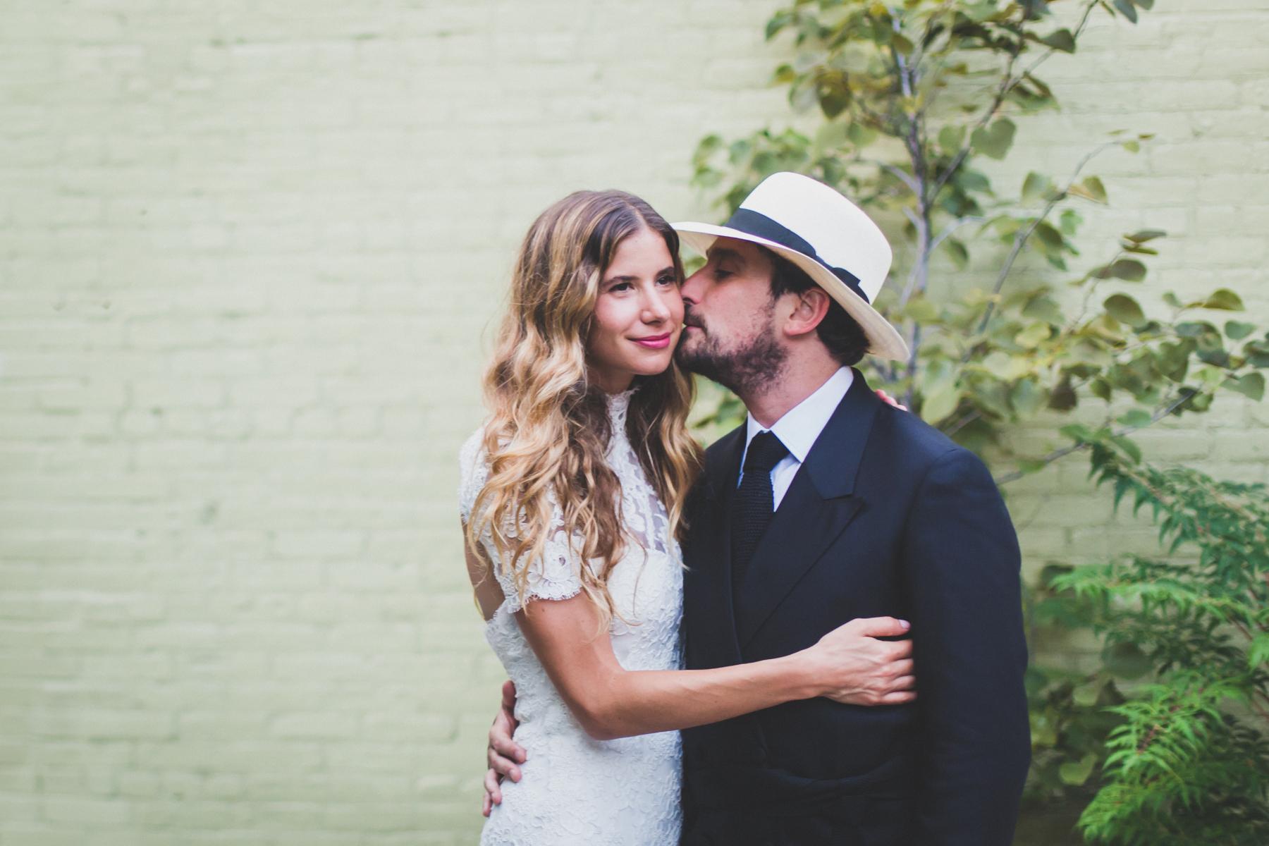 Wythe-Hotel-Green-Building-Brooklyn-Documentary-Wedding-Photography-88.jpg
