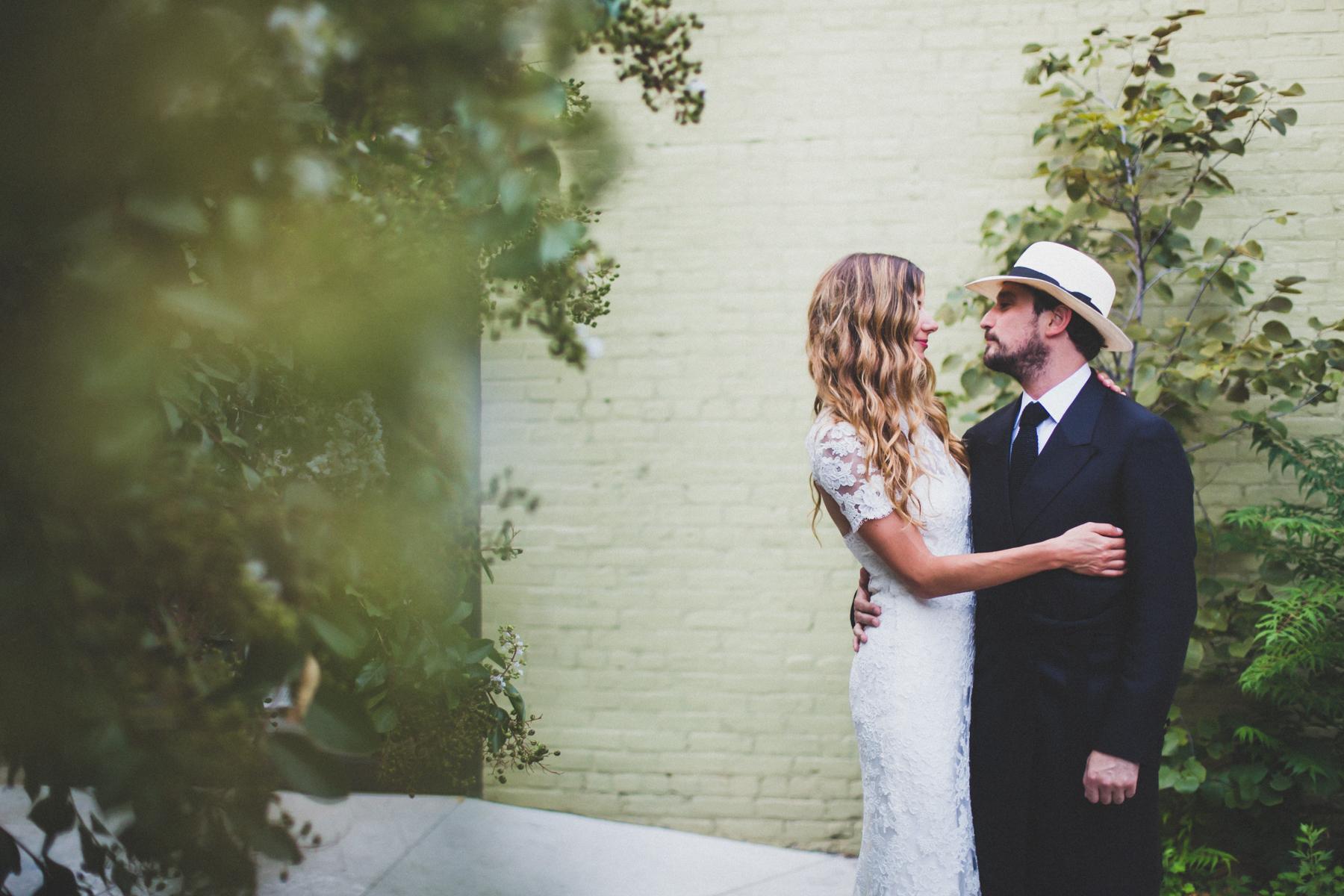 Wythe-Hotel-Green-Building-Brooklyn-Documentary-Wedding-Photography-86.jpg