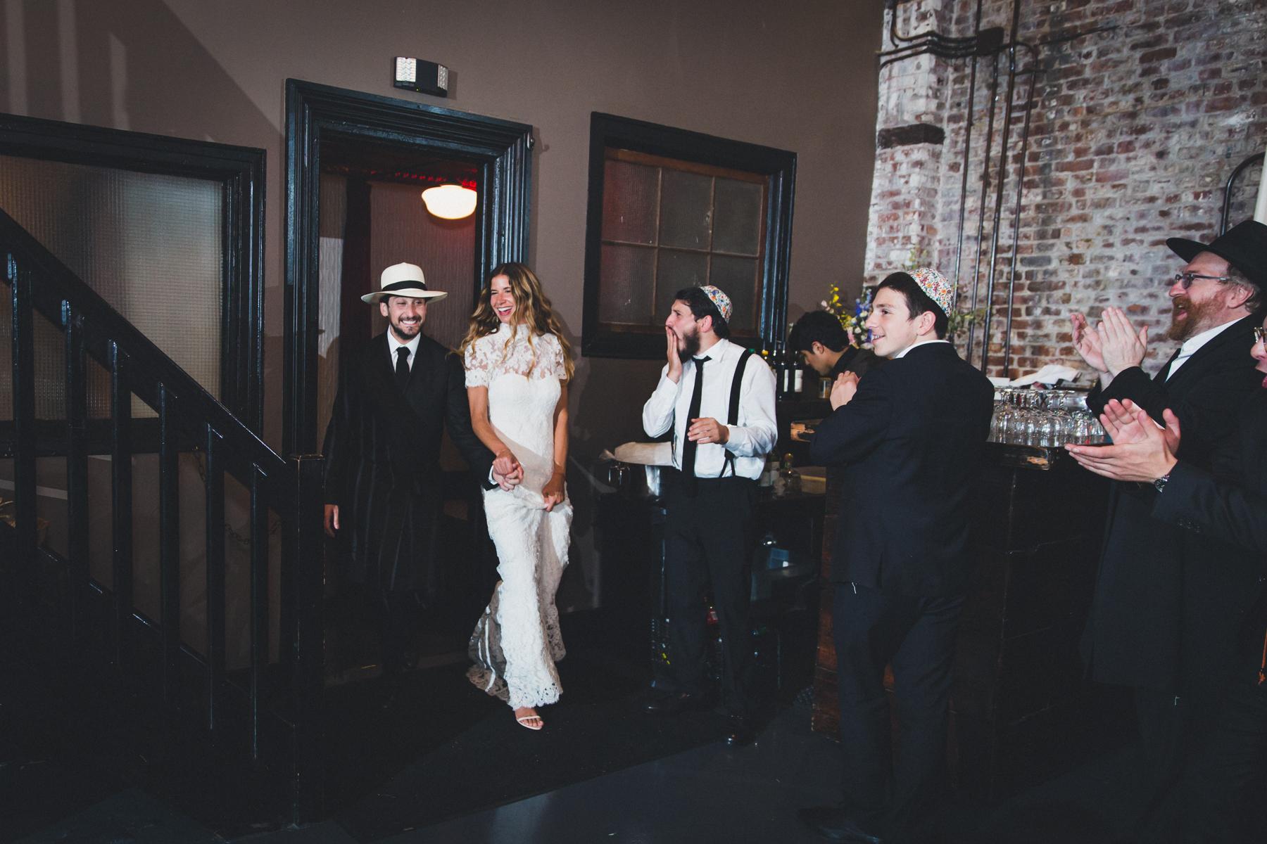 Wythe-Hotel-Green-Building-Brooklyn-Documentary-Wedding-Photography-94.jpg