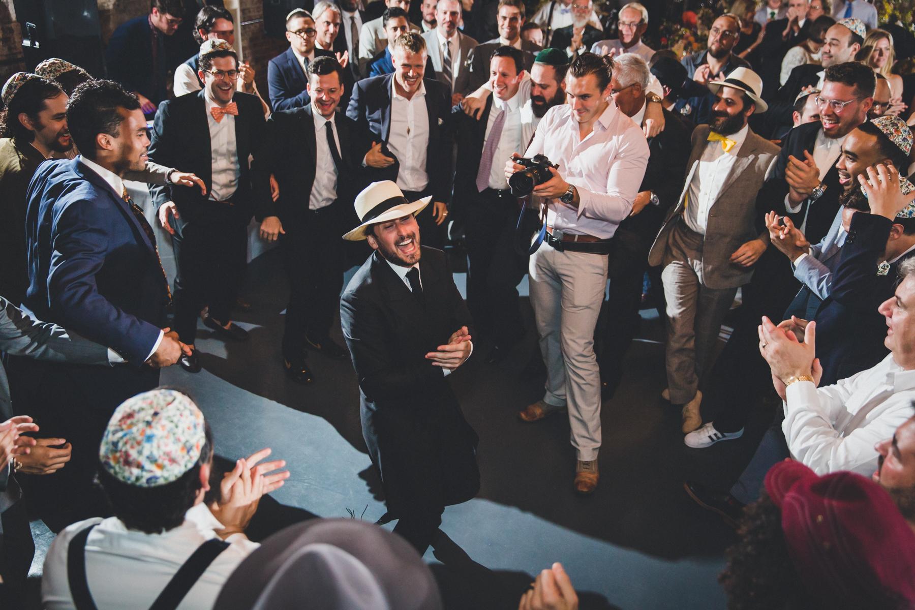 Wythe-Hotel-Green-Building-Brooklyn-Documentary-Wedding-Photography-97.jpg